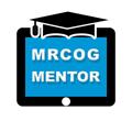 MRCOG Mentor