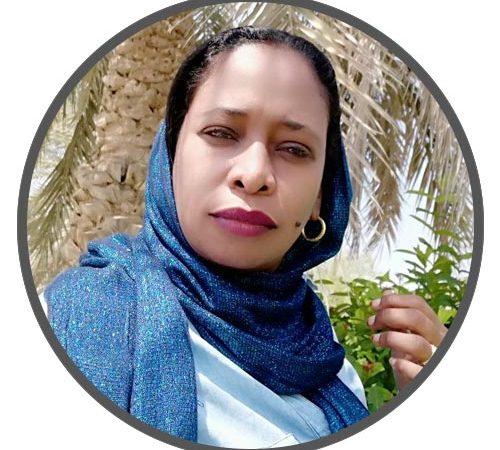 Dr. Fadwa Suleiman – Testimonial